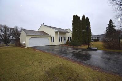 3582 PLYMOUTH Lane, Island Lake, IL 60042 - #: 09863641