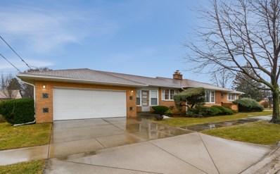 945 Community Drive, La Grange Park, IL 60526 - MLS#: 09863782
