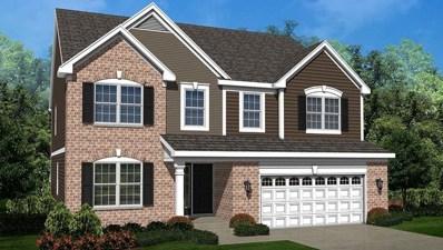 25644 W Cerena Circle, Plainfield, IL 60586 - MLS#: 09863838