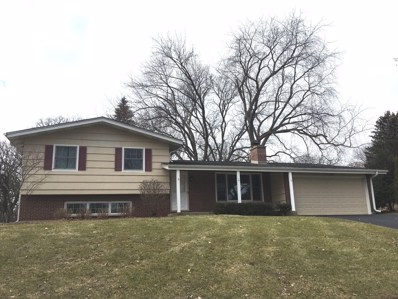 520 BERRIEDALE Drive, Cary, IL 60013 - #: 09864537