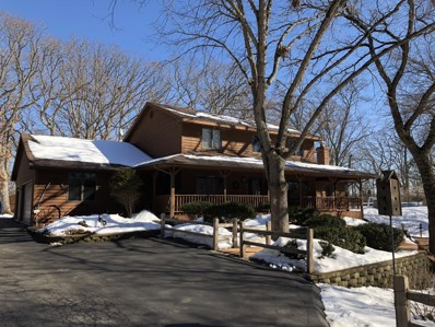 2510 N Long Lane, Mchenry, IL 60051 - MLS#: 09864580