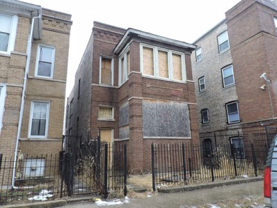 4824 W Monroe Street, Chicago, IL 60644 - MLS#: 09864916