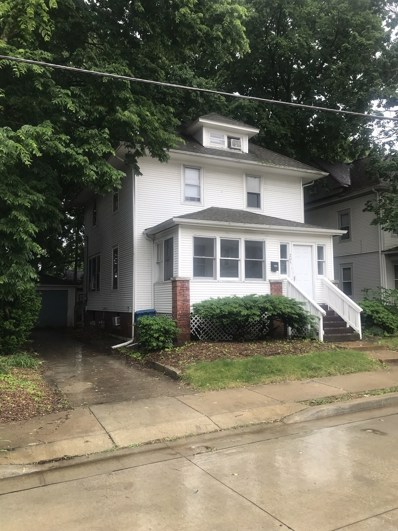 205 W John Street, Champaign, IL 61820 - #: 09865119