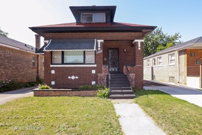 10234 S Bensley Avenue, Chicago, IL 60617 - #: 09865161