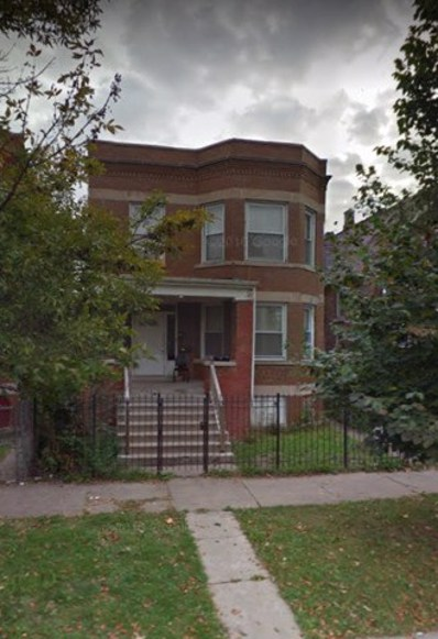 6223 S Campbell Avenue, Chicago, IL 60629 - MLS#: 09865305