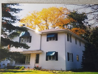 12 Gilbert Avenue, Clarendon Hills, IL 60514 - MLS#: 09865477