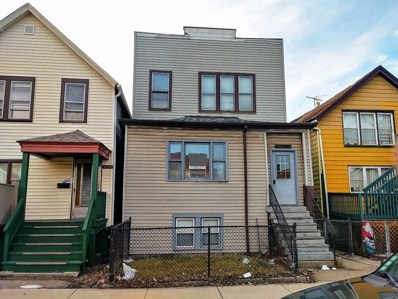 10044 S Avenue M, Chicago, IL 60617 - MLS#: 09866013
