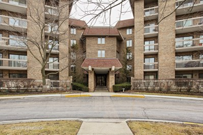 1220 Rudolph Road UNIT 1A, Northbrook, IL 60062 - #: 09866113