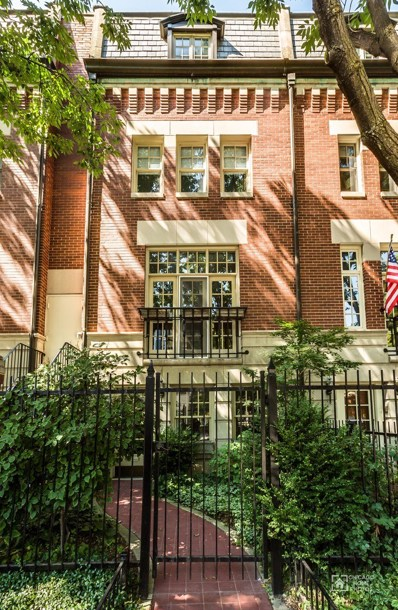 2666 N Southport Avenue, Chicago, IL 60614 - MLS#: 09866123