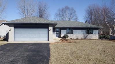 5876 Gables Drive, Loves Park, IL 61111 - #: 09866677