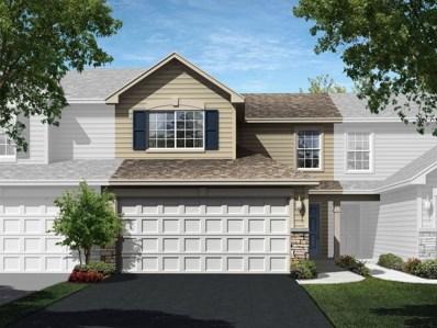 245 Wildmeadow Lane, Woodstock, IL 60098 - #: 09866747
