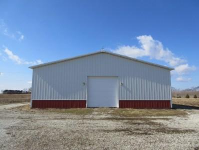 36111 Haley-Lynn Drive, Custer Park, IL 60481 - MLS#: 09866834