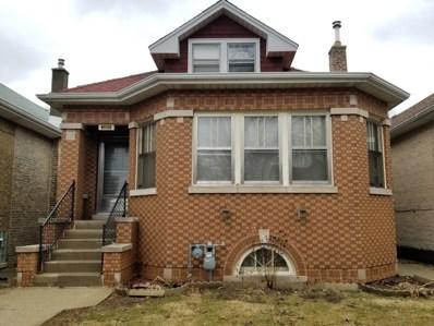 1511 Gunderson Avenue, Berwyn, IL 60402 - MLS#: 09866844