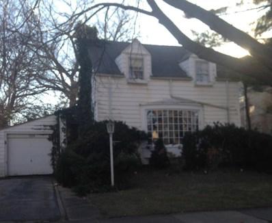 520 Orchard Lane, Winnetka, IL 60093 - MLS#: 09866910