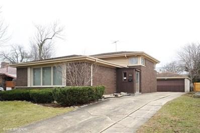 7933 Foster Street, Morton Grove, IL 60053 - #: 09866921