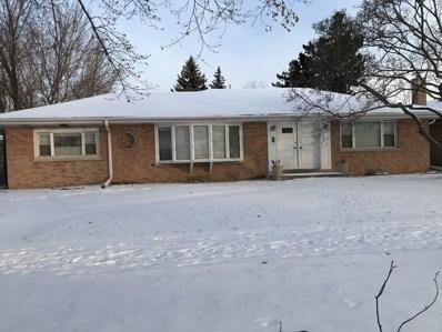 5116 Fitch Avenue, Skokie, IL 60077 - MLS#: 09867018