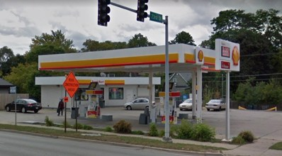 2300 Sheridan Road, Zion, IL 60099 - #: 09867113
