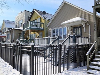 10038 S AVENUE M, Chicago, IL 60617 - MLS#: 09867690