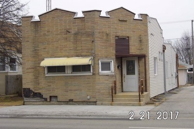 13149 S Avenue O, Chicago, IL 60633 - MLS#: 09867722