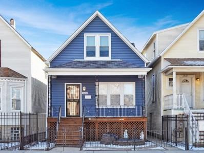 3139 N Sawyer Avenue, Chicago, IL 60618 - MLS#: 09868011