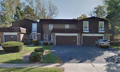 17W757  14th Street, Villa Park, IL 60181 - #: 09868842
