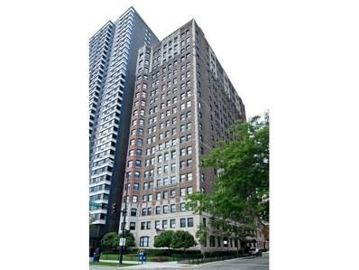 1448 N LAKE SHORE Drive UNIT 7-8A, Chicago, IL 60610 - MLS#: 09869122