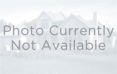 15029 S Preserve Drive, Lockport, IL 60441 - MLS#: 09869360