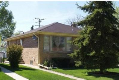 7540 Kolmar Avenue, Skokie, IL 60076 - MLS#: 09869430