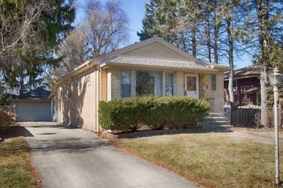 434 S Chase Avenue, Lombard, IL 60148 - MLS#: 09869800