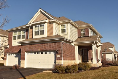 10628 154th Place, Orland Park, IL 60462 - MLS#: 09869922