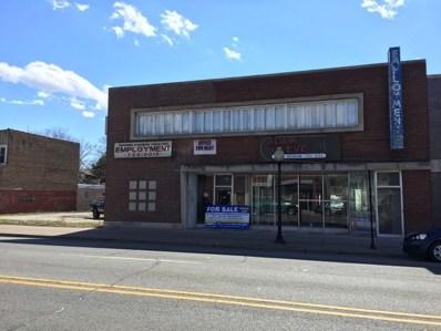 6843 Cermak Road, Berwyn, IL 60402 - MLS#: 09870023