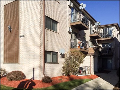 6839 N Northwest Highway UNIT 1A, Chicago, IL 60631 - MLS#: 09870357