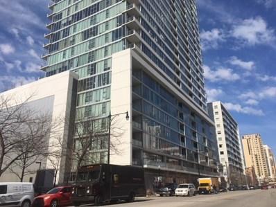 1720 S Michigan Avenue UNIT 905, Chicago, IL 60616 - MLS#: 09870695