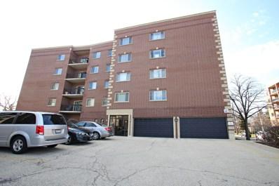 1649 Ashland Avenue UNIT 202, Des Plaines, IL 60016 - #: 09870701