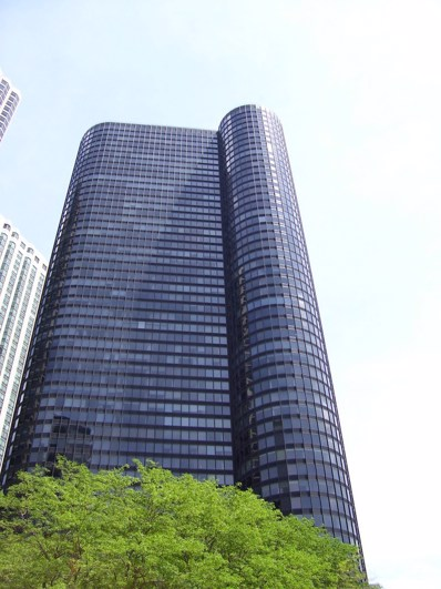 155 N HARBOR Drive UNIT 1004, Chicago, IL 60601 - MLS#: 09870712