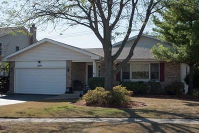 2099 Newport Circle, Hanover Park, IL 60133 - #: 09870860