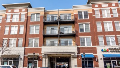 7243 MADISON Street UNIT 203, Forest Park, IL 60130 - MLS#: 09870993