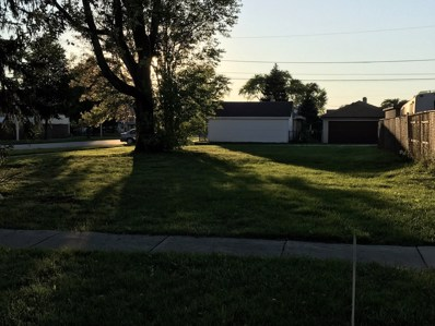 7622 Latrobe Avenue, Burbank, IL 60459 - MLS#: 09871278