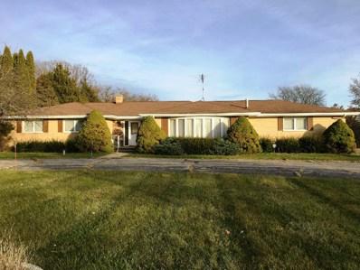 36479 N Fairfield Road, Ingleside, IL 60041 - MLS#: 09872135