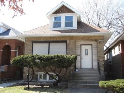 8436 S Crandon Avenue, Chicago, IL 60617 - MLS#: 09872549