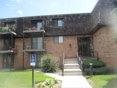 3 Oak Creek Drive UNIT 1405, Buffalo Grove, IL 60089 - MLS#: 09873281
