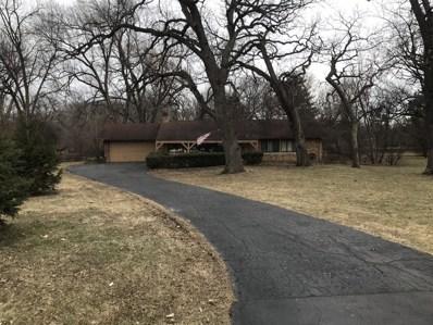 39 Timber Trail Drive, Oak Brook, IL 60523 - #: 09874230