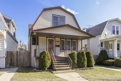5415 N Northwest Highway, Chicago, IL 60630 - MLS#: 09874364