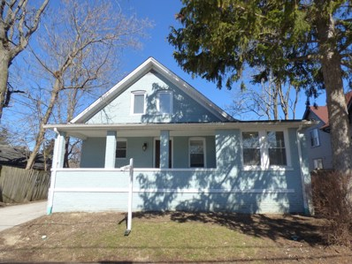 909 DRISCOLL Court, Highland Park, IL 60035 - MLS#: 09874403