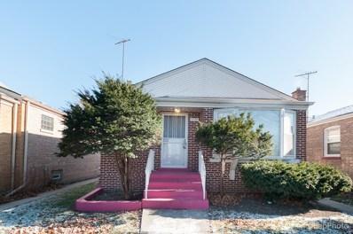 8737 S Emerald Avenue, Chicago, IL 60620 - MLS#: 09874404