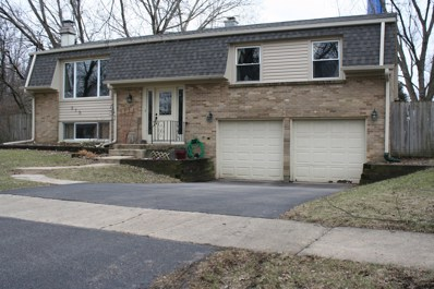 315 Assembly Drive, Bolingbrook, IL 60440 - MLS#: 09874538