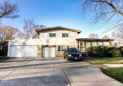 526 Michael Manor, Glenview, IL 60025 - #: 09874547