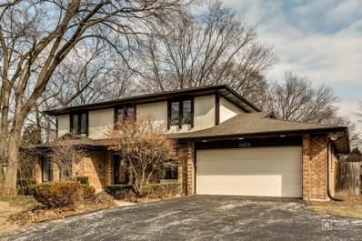 1955 Landwehr Road, Northbrook, IL 60062 - MLS#: 09874599