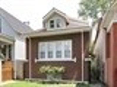 7529 S Rhodes Avenue, Chicago, IL 60619 - MLS#: 09874616