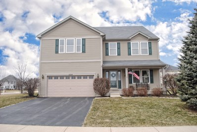 1234 Blackberry Creek Drive, Elburn, IL 60119 - MLS#: 09874893